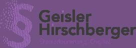Steuerberater Schwaz | Geisler & Hirschberger Steuerberatungs GmbH
